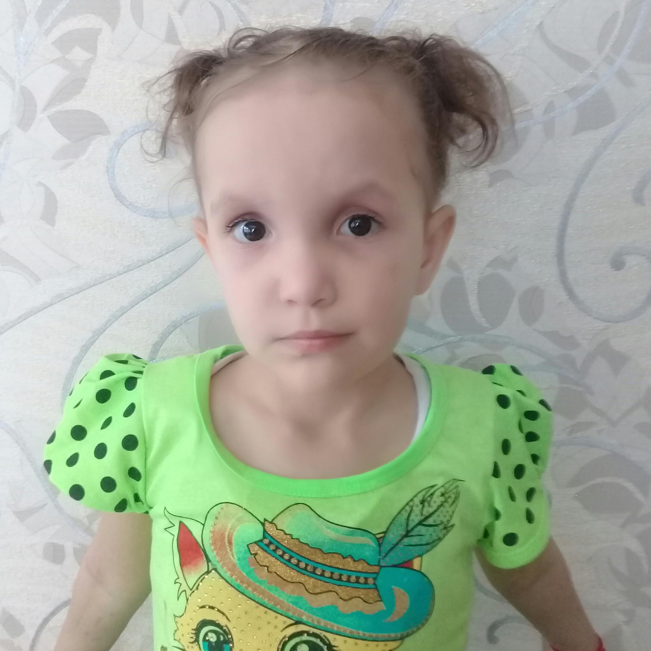 Жизнь Как Чудо Аделина Шамсутдинова Аделина Шамсутдинова